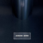 Acoustic_Revive_RSS-600_3