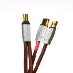 USB-1.0SP-TripleC2