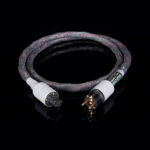 i-acoustic-zen-krakatoa-1-8m