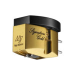 Signature_Gold