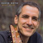 David-Roth-Pearl-Diver-700×700