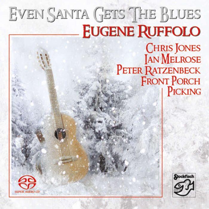 Eugene-Ruffolo-Even-Santa-Gets-The-Blues-700×700