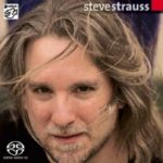 Steve-Strauss-Just-Like-Love-700×698