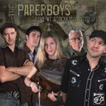 The-Paperboys-Live-at-Stockfisch-Studio-700×700