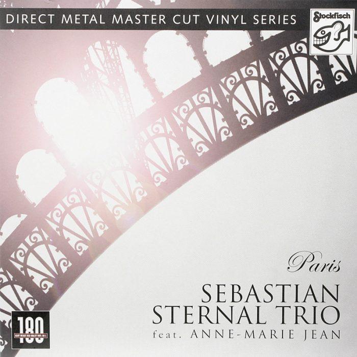 sternal_trio-700×700