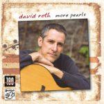 David-Roth-More-Pearls-2-700×700
