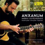 anxanum-andrea-castelfranato-sacd