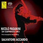 paganini-24-capricci-for-violin-solo-op-1