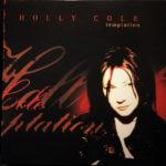 Holly Cole  –  Temptation