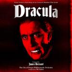 TADLOWLP032-DraculaFrankenstein-cover-Hi-Res