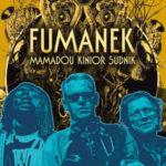 Fumanek  –  Fumanek