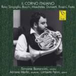 baroncini-simone-marfisi-adriana-fanni-umbert-2020-il-corno-italiano-cd-045