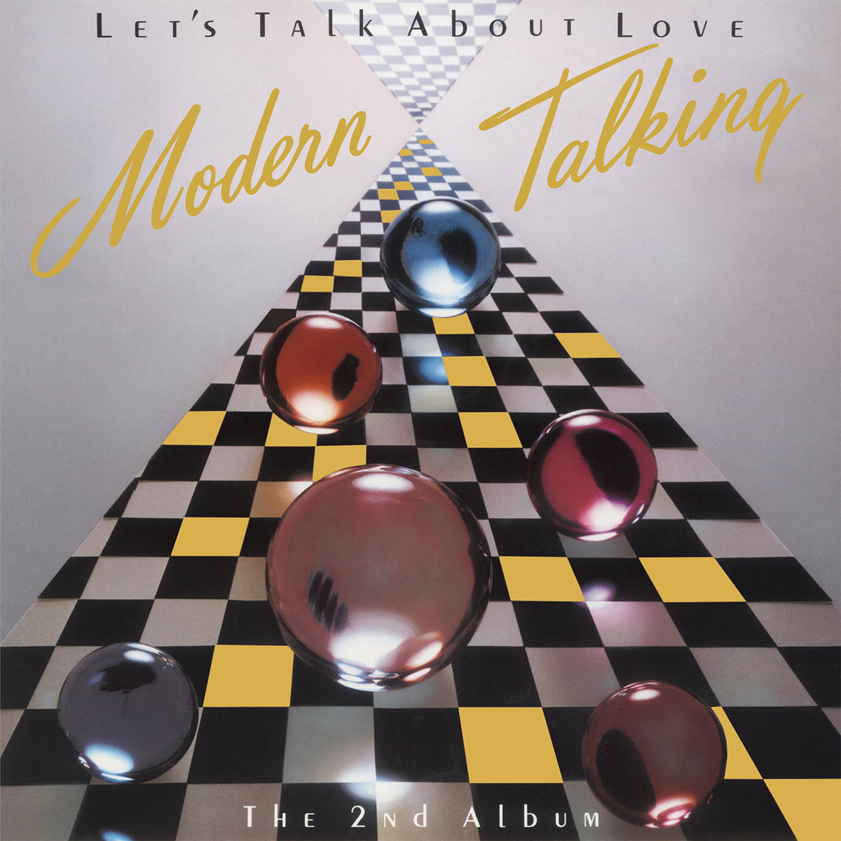 let-s-talk-about-love-winyl-w-kolorze-rozowym-b-iext64776580